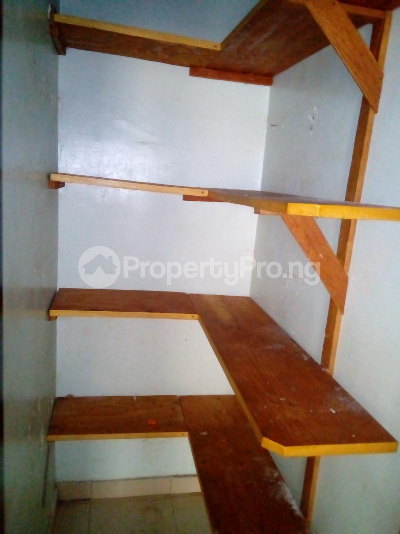 1 bedroom mini flat  Shared Apartment Flat / Apartment for rent Inside a mini estate Agungi Lekki Lagos - 15