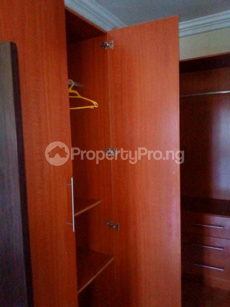 1 bedroom mini flat  Shared Apartment Flat / Apartment for rent Inside a mini estate Agungi Lekki Lagos - 11
