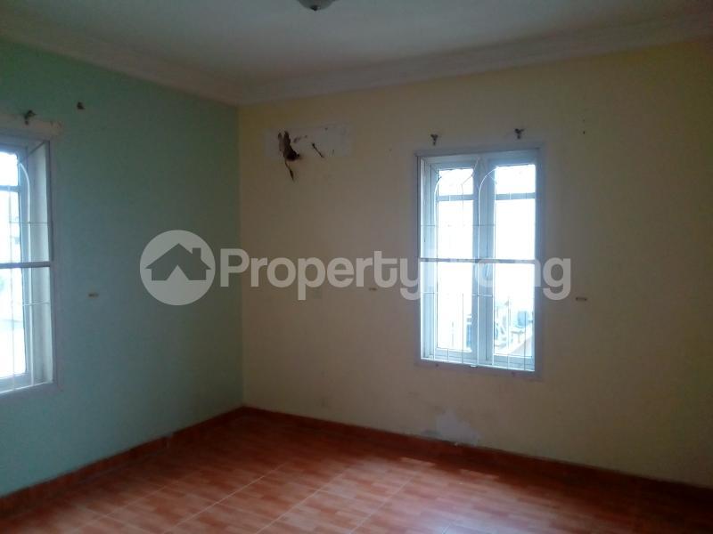 1 bedroom mini flat  Shared Apartment Flat / Apartment for rent Inside a mini estate Agungi Lekki Lagos - 4