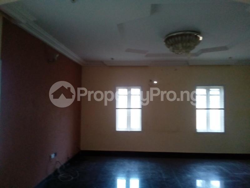 1 bedroom mini flat  Shared Apartment Flat / Apartment for rent Inside a mini estate Agungi Lekki Lagos - 19