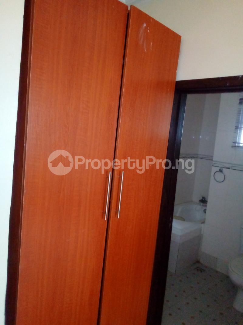 1 bedroom mini flat  Shared Apartment Flat / Apartment for rent Inside a mini estate Agungi Lekki Lagos - 2