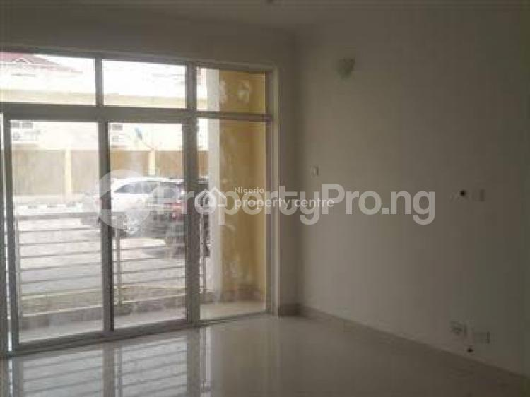 1 bedroom Self Contain for rent Chevron Drive chevron Lekki Lagos - 3