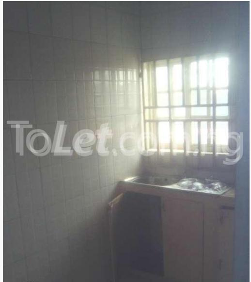 1 bedroom mini flat  Self Contain Flat / Apartment for rent Abuja, Abuja Sub-Urban District Abuja - 5