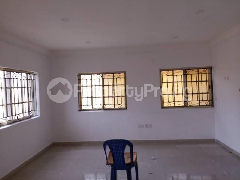 3 bedroom Flat / Apartment for rent Oladimeji Alo Lekki Phase 1 Lekki Lagos - 5