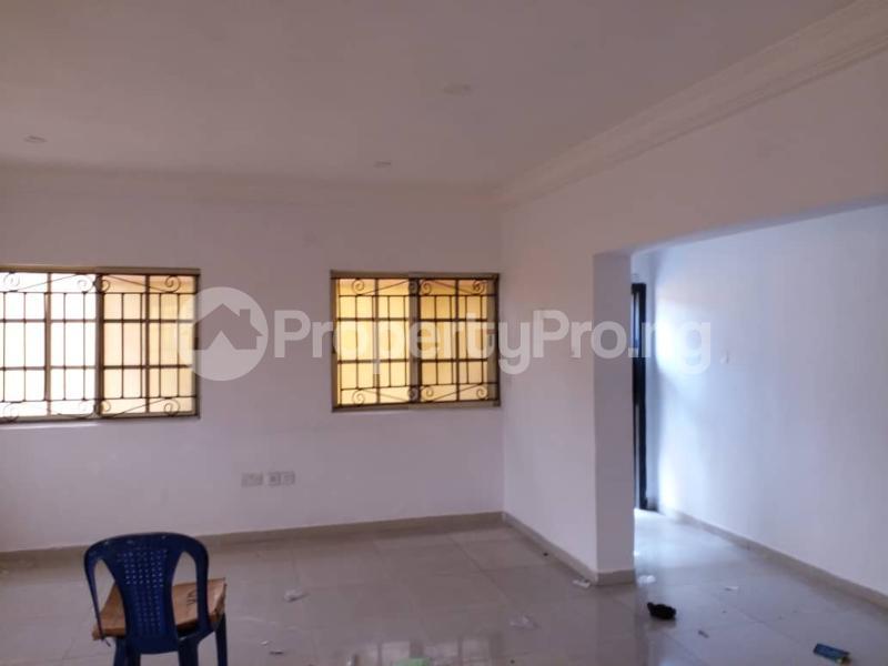 3 bedroom Flat / Apartment for rent Oladimeji Alo Lekki Phase 1 Lekki Lagos - 2