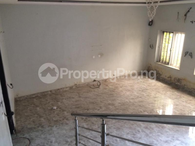 3 bedroom Flat / Apartment for rent off coker road Coker Road Ilupeju Lagos - 7
