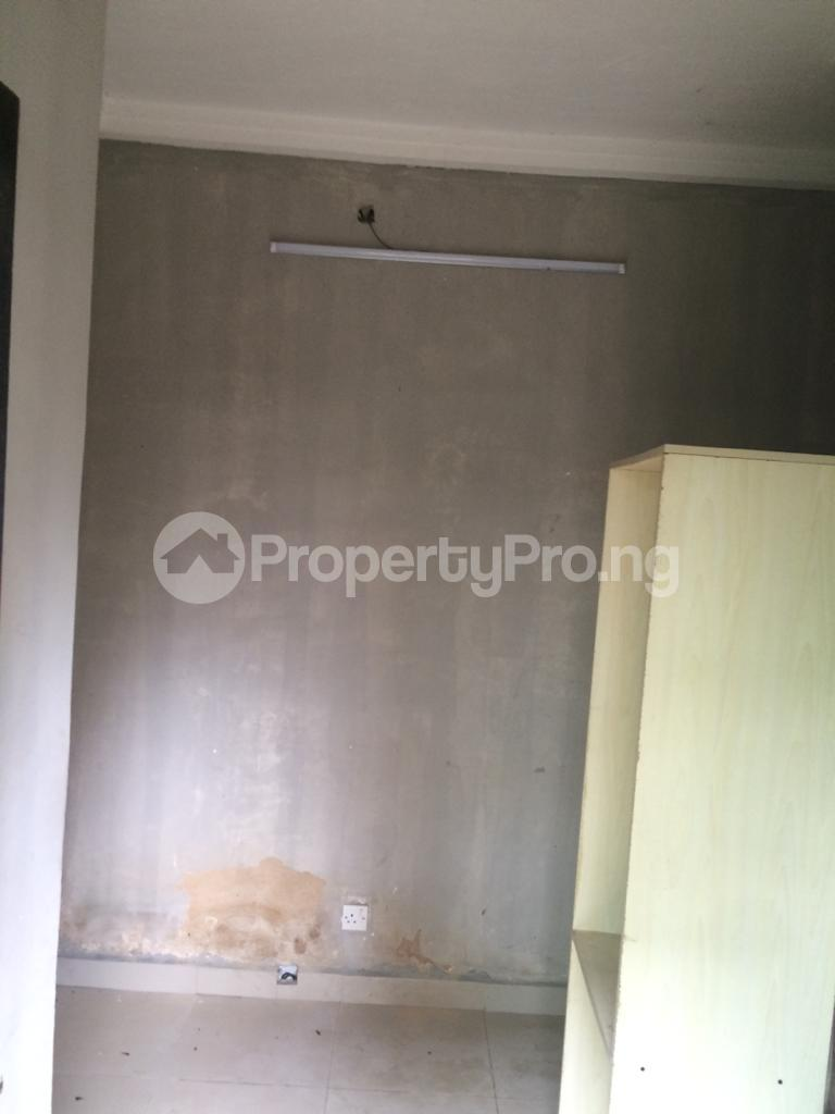 3 bedroom Flat / Apartment for rent off coker road Coker Road Ilupeju Lagos - 11