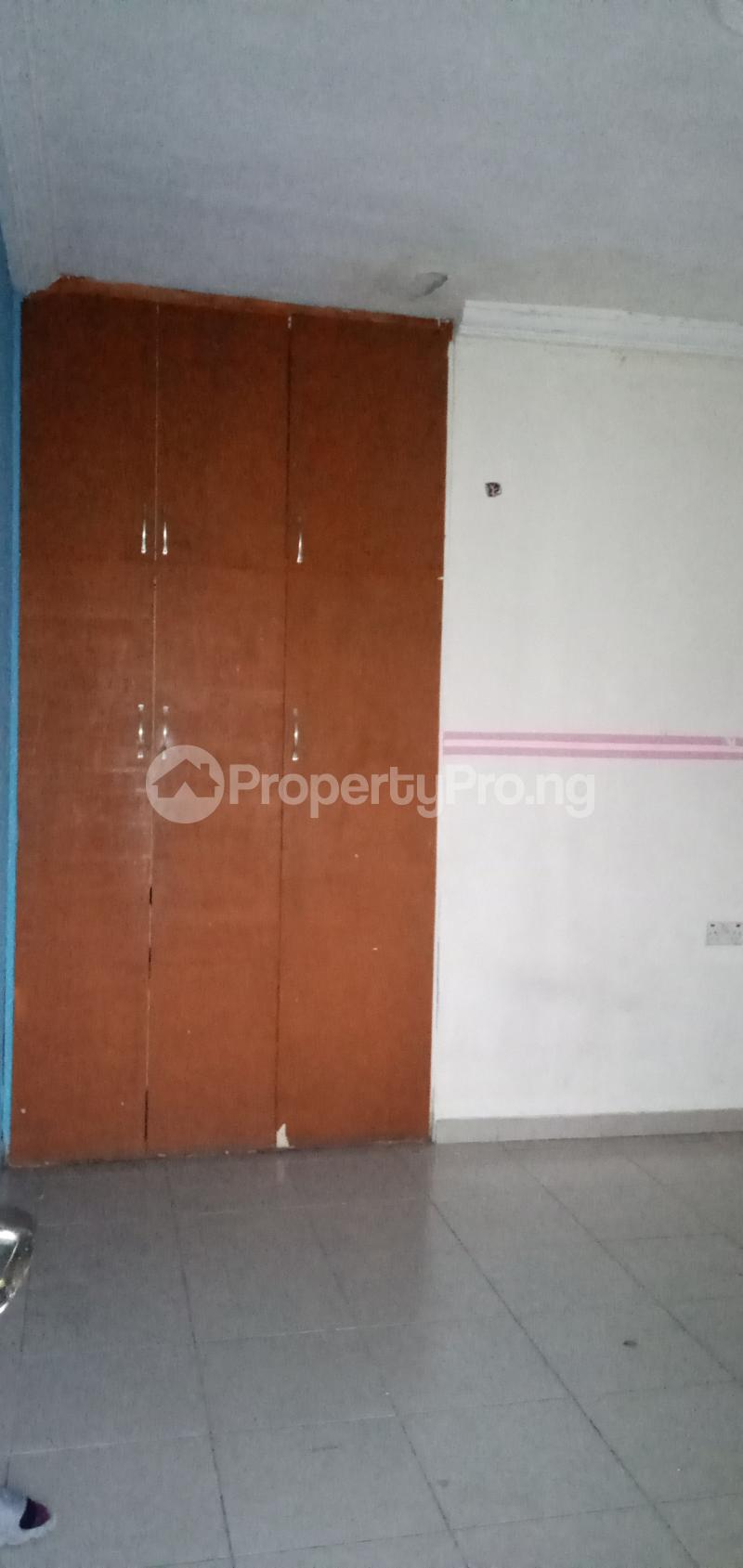 1 bedroom Self Contain for rent Port Harcourt Rivers - 1
