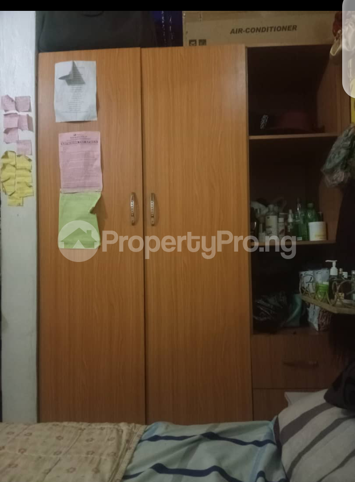 1 bedroom Self Contain for rent Port Harcourt Rivers - 4