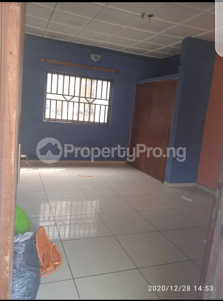 1 bedroom Self Contain for rent Port Harcourt Rivers - 0