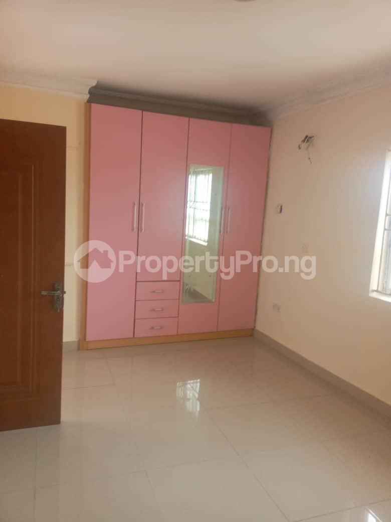 1 bedroom mini flat  Self Contain Flat / Apartment for rent Off Mobil Road  Ilaje Ajah Lagos - 2