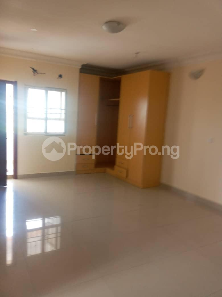 1 bedroom mini flat  Self Contain Flat / Apartment for rent Off Mobil Road  Ilaje Ajah Lagos - 4