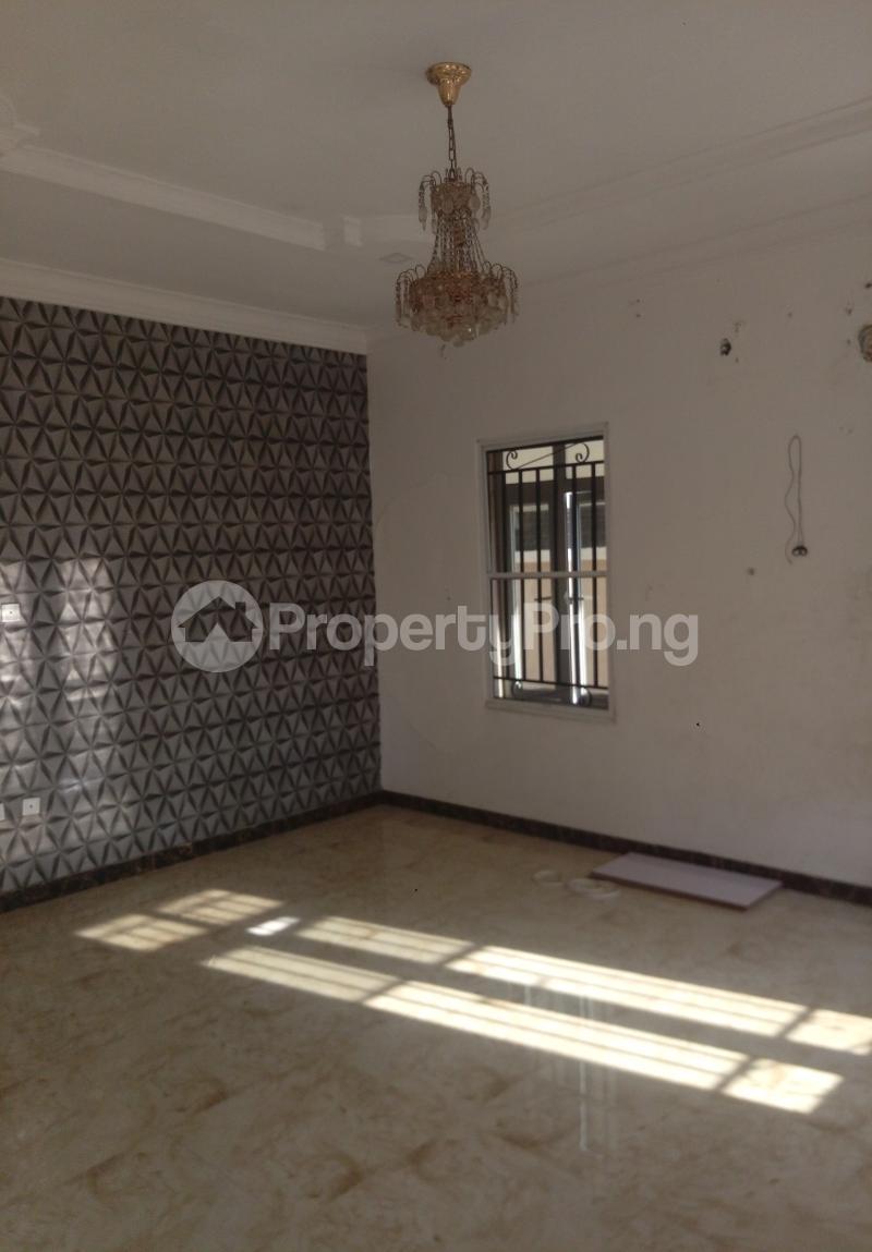 1 bedroom mini flat  Studio Apartment Flat / Apartment for rent Idado Estate Idado Lekki Lagos - 2