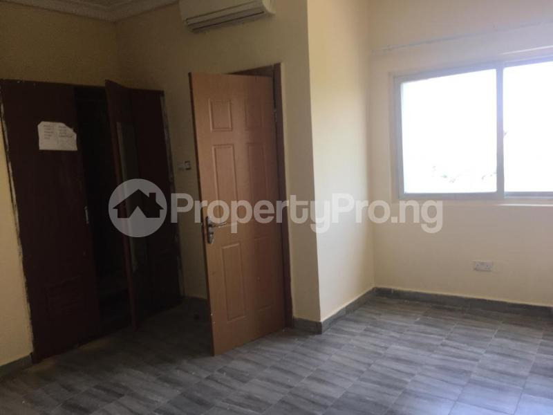 3 bedroom Shared Apartment Flat / Apartment for rent Safe Court Ikate Lekki Lagos - 6