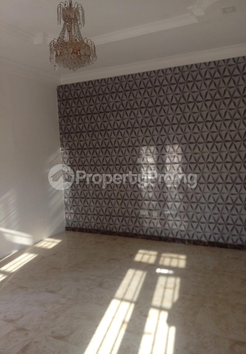 1 bedroom mini flat  Studio Apartment Flat / Apartment for rent Idado Estate Idado Lekki Lagos - 1
