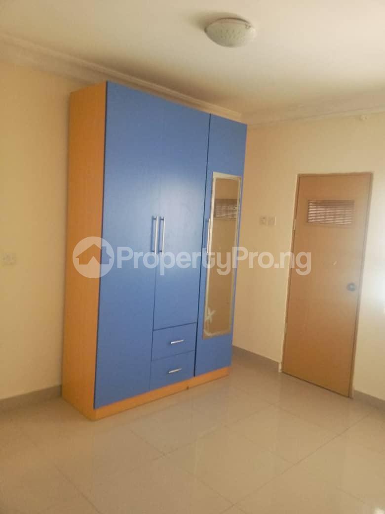 1 bedroom mini flat  Self Contain Flat / Apartment for rent Off Mobil Road  Ilaje Ajah Lagos - 10