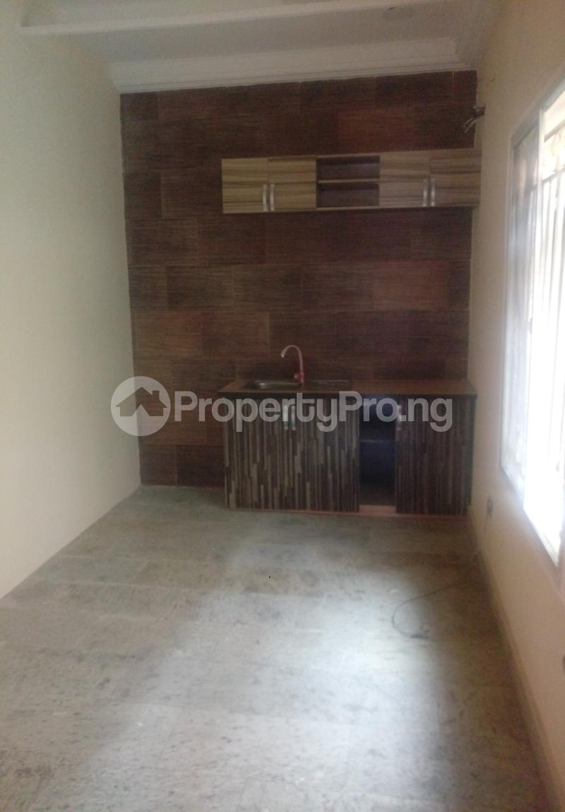 1 bedroom mini flat  Studio Apartment Flat / Apartment for rent Idado Estate Idado Lekki Lagos - 7