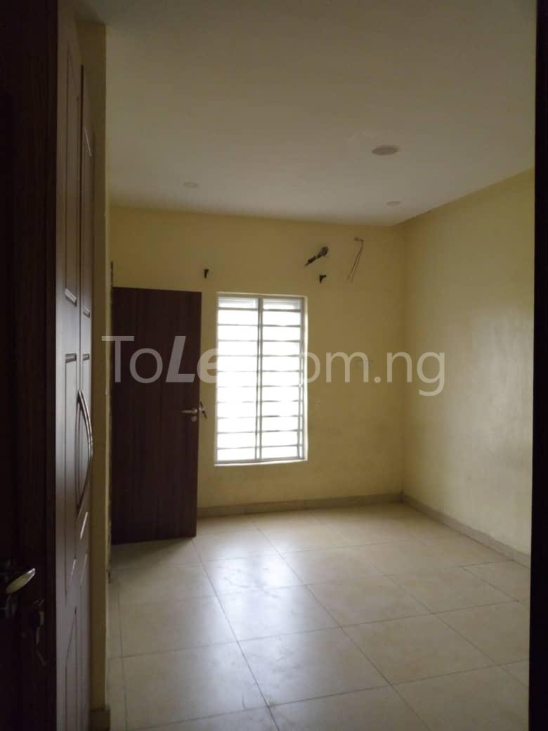 4 bedroom Shared Apartment Flat / Apartment for rent White oak Estate  Ologolo Lekki Lagos - 6