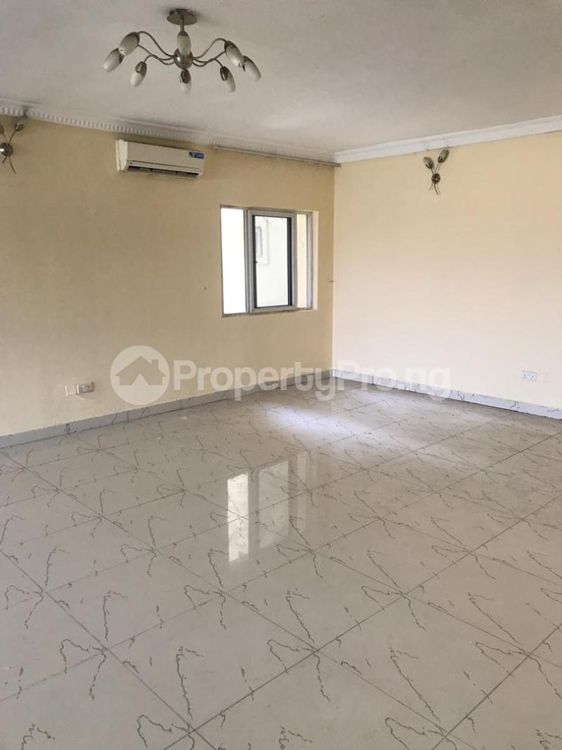 3 bedroom Shared Apartment Flat / Apartment for rent Safe Court Ikate Lekki Lagos - 0