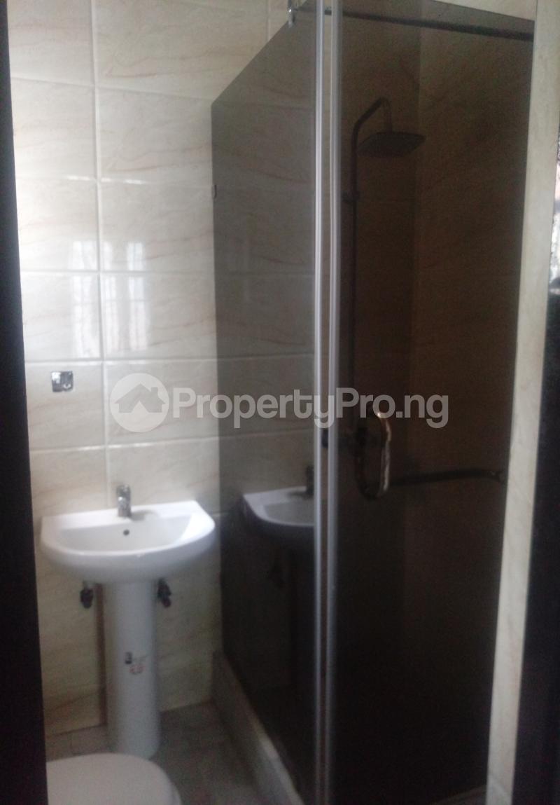 1 bedroom mini flat  Shared Apartment Flat / Apartment for rent Idado Estate Idado Lekki Lagos - 2