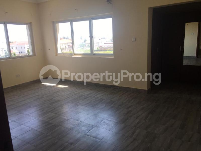 3 bedroom Shared Apartment Flat / Apartment for rent Safe Court Ikate Lekki Lagos - 2