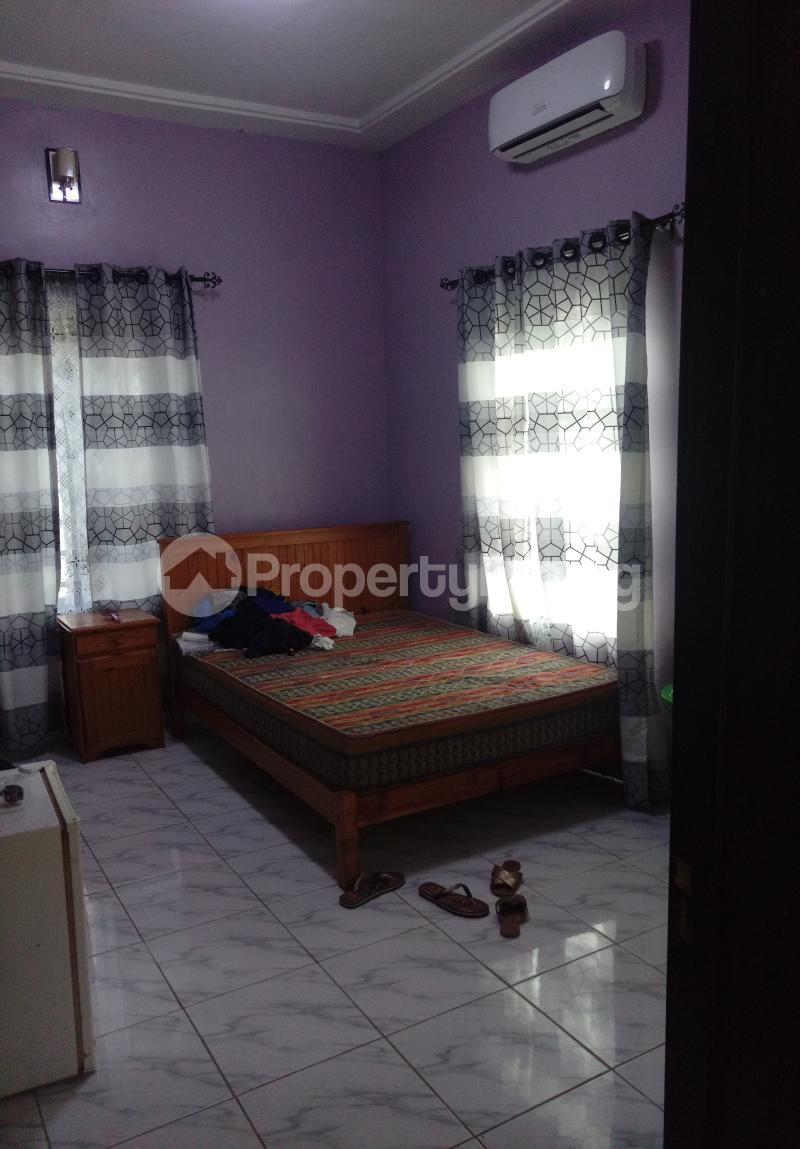 1 bedroom mini flat  Shared Apartment Flat / Apartment for rent Ologolo Estate Ologolo Lekki Lagos - 3