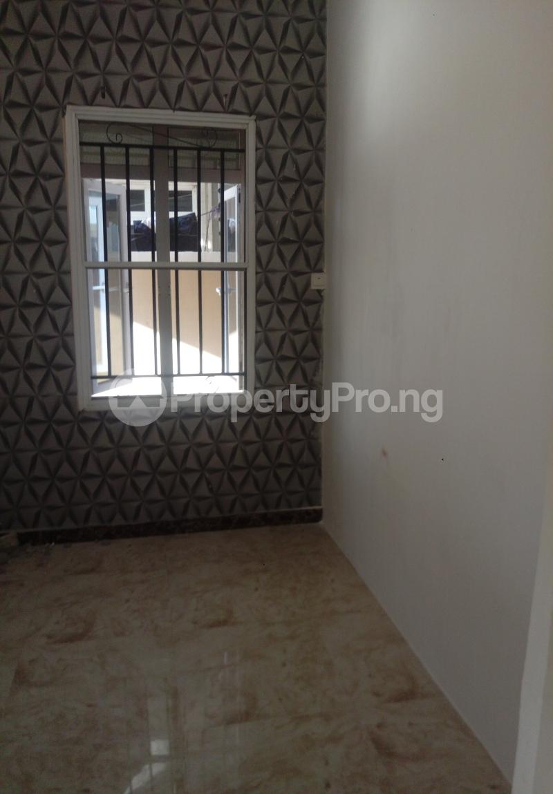 1 bedroom mini flat  Studio Apartment Flat / Apartment for rent Idado Estate Idado Lekki Lagos - 0
