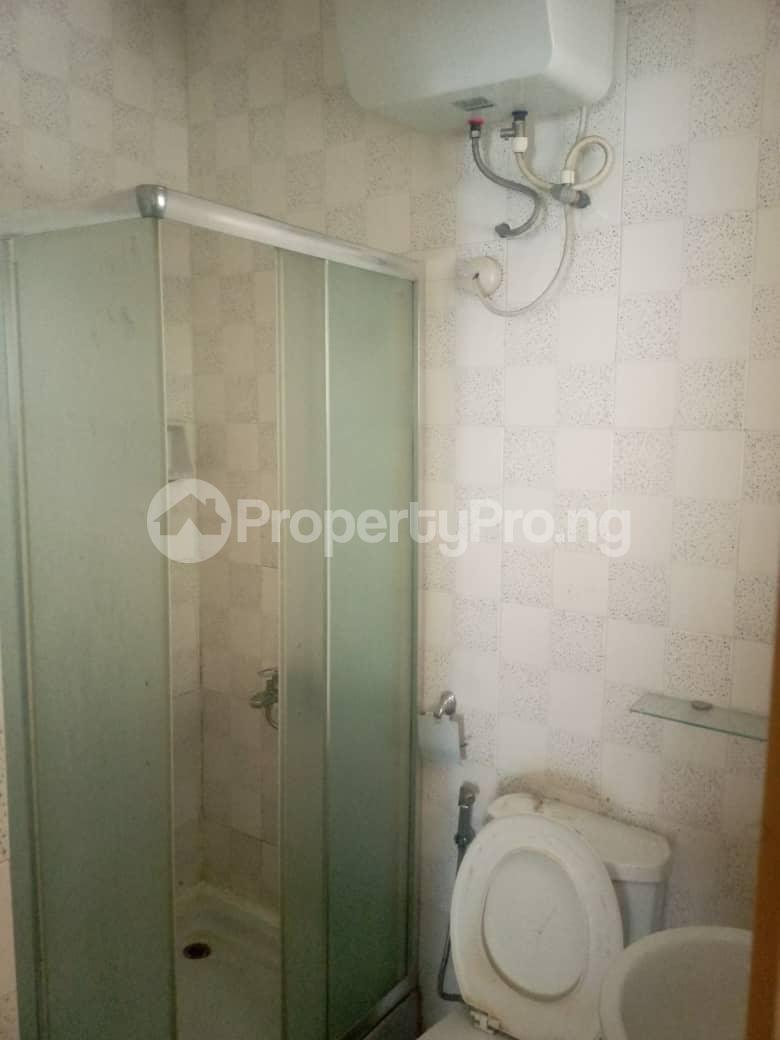 1 bedroom mini flat  Self Contain Flat / Apartment for rent Off Mobil Road  Ilaje Ajah Lagos - 12