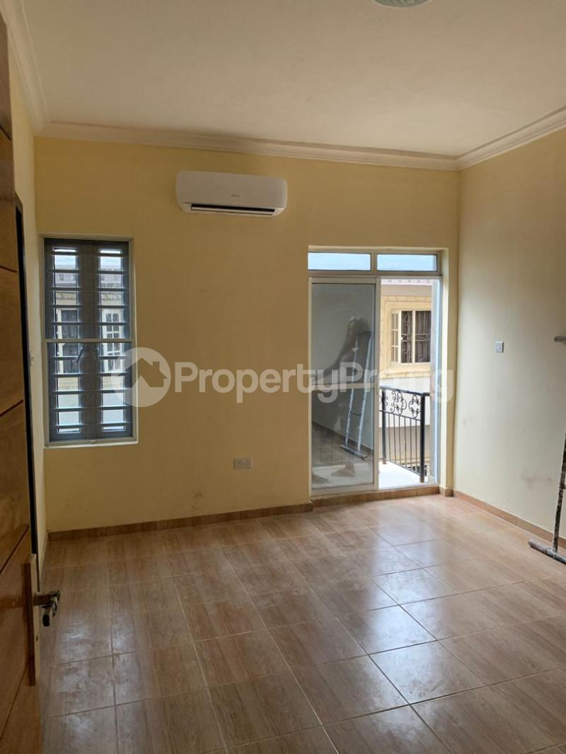 1 bedroom mini flat  Self Contain Flat / Apartment for rent New Road Alpha  Igbo-efon Lekki Lagos - 5