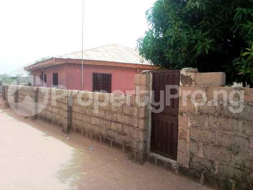 4 bedroom Detached Bungalow House for sale 0 Gwagwalada Abuja - 1