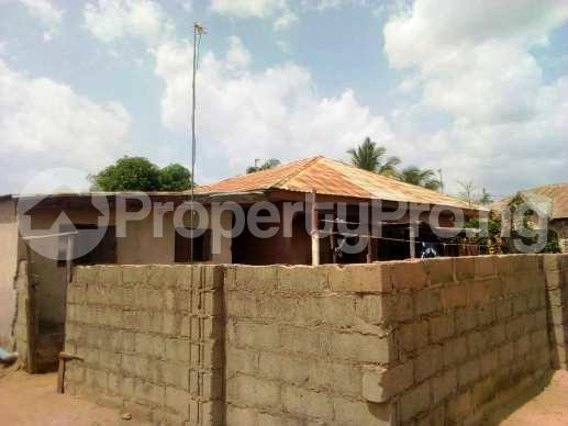 4 bedroom Detached Bungalow House for sale 0 Gwagwalada Abuja - 4