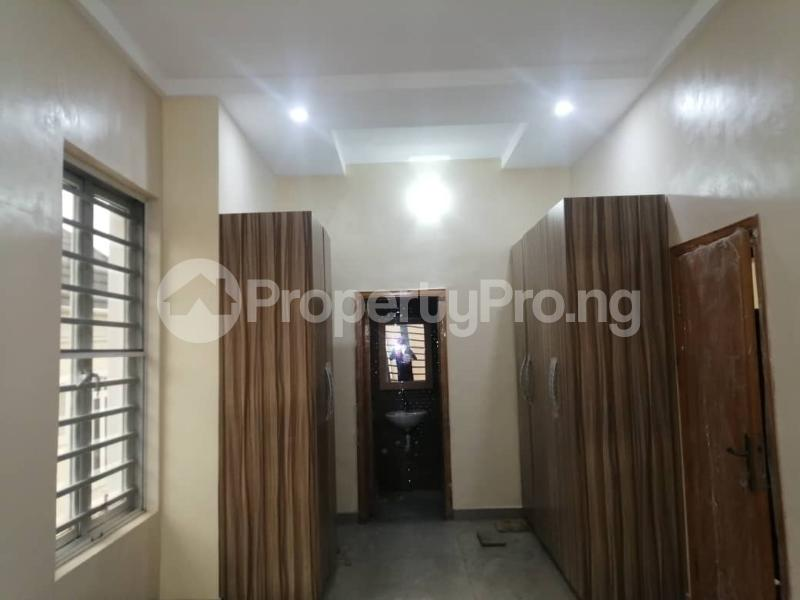 5 bedroom Detached Duplex House for sale Omole Phase 1 Omole phase 1 Ojodu Lagos - 15