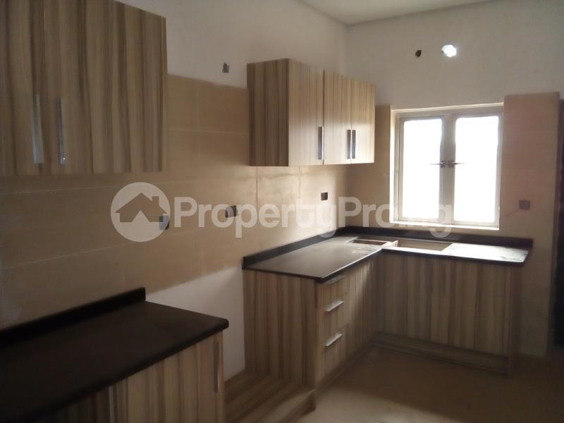 3 bedroom Semi Detached Bungalow for sale Warewa Arepo Arepo Ogun - 2
