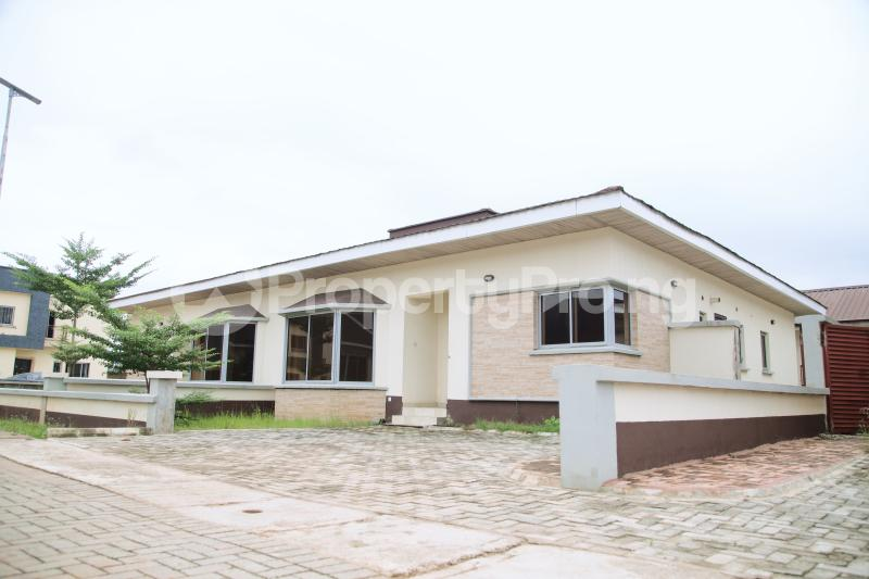3 bedroom Semi Detached Bungalow for sale Warewa Arepo Arepo Ogun - 5