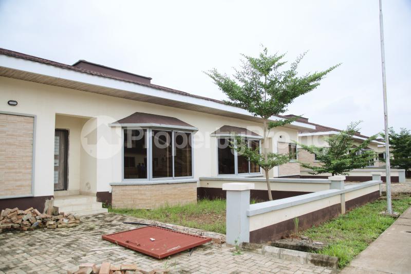 3 bedroom Semi Detached Bungalow for sale Warewa Arepo Arepo Ogun - 7