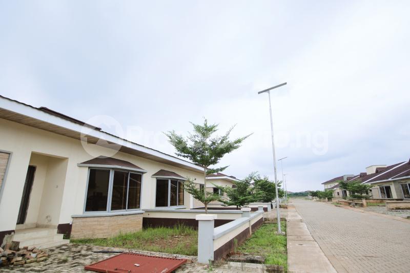 3 bedroom Semi Detached Bungalow for sale Warewa Arepo Arepo Ogun - 8