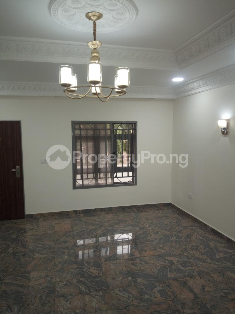 3 bedroom Semi Detached Duplex House for sale Garki2 by Rita Lori Hotels Garki 2 Abuja - 2