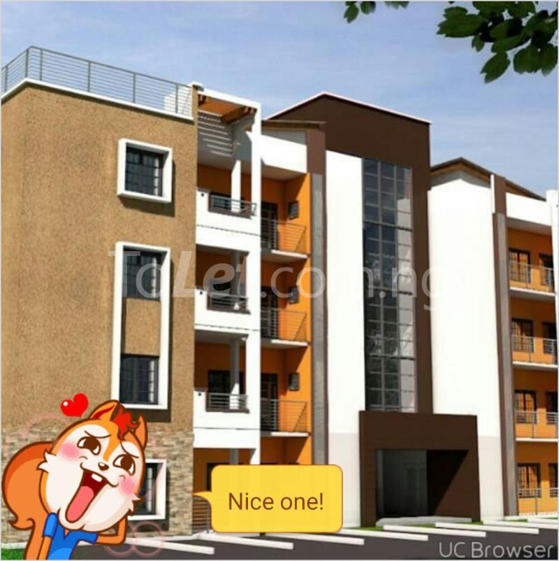 3 bedroom House for sale - Kuje Abuja - 0
