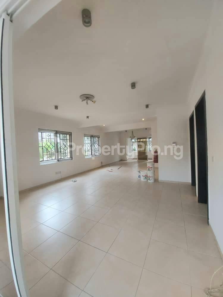 4 bedroom Massionette for rent Bank Road Old Ikoyi Ikoyi Lagos - 4