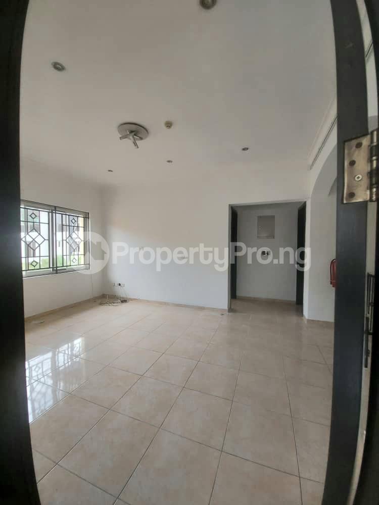 4 bedroom Massionette for rent Bank Road Old Ikoyi Ikoyi Lagos - 7