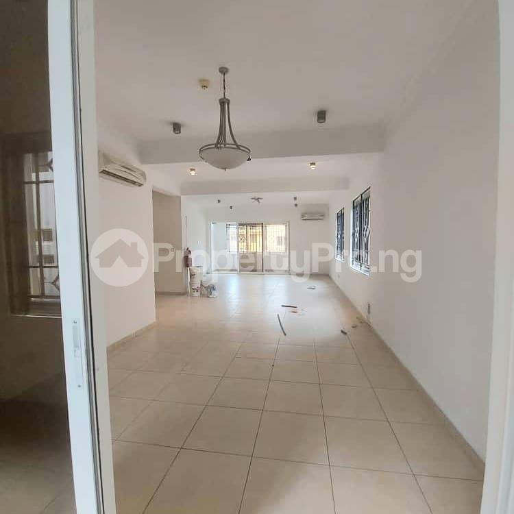 4 bedroom Massionette for rent Bank Road Old Ikoyi Ikoyi Lagos - 2