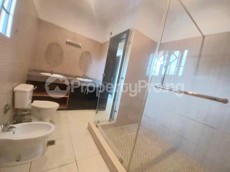 4 bedroom Massionette for rent Bank Road Old Ikoyi Ikoyi Lagos - 10