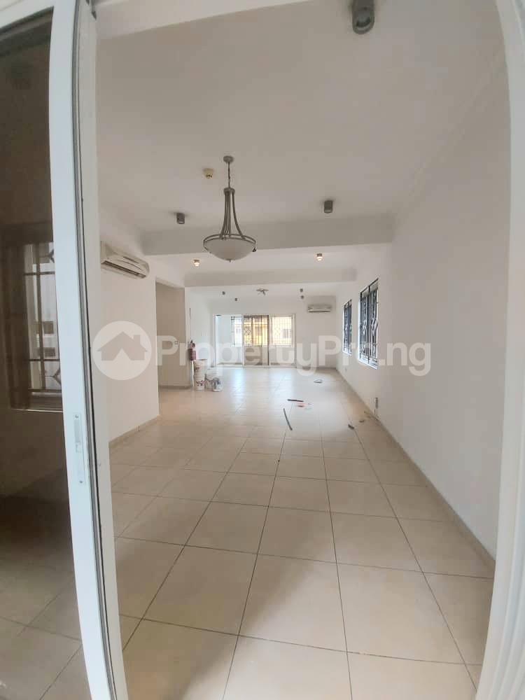 4 bedroom Massionette for rent Bank Road Old Ikoyi Ikoyi Lagos - 6