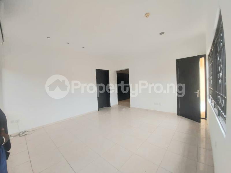 4 bedroom Massionette for rent Bank Road Old Ikoyi Ikoyi Lagos - 8