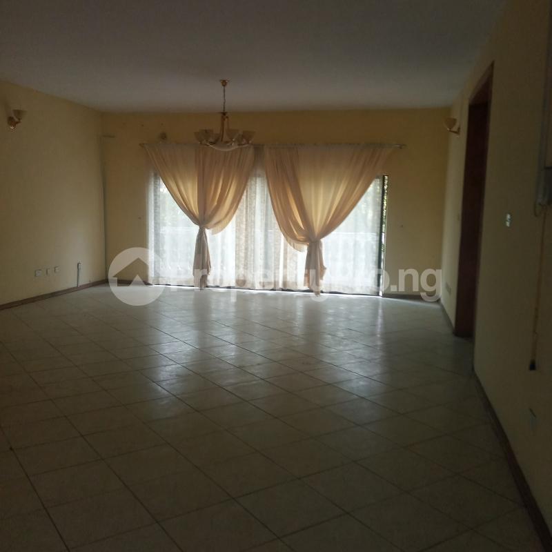 3 bedroom Flat / Apartment for rent Oluwanisola Estate, By 2nd Toll Gate chevron Lekki Lagos - 0