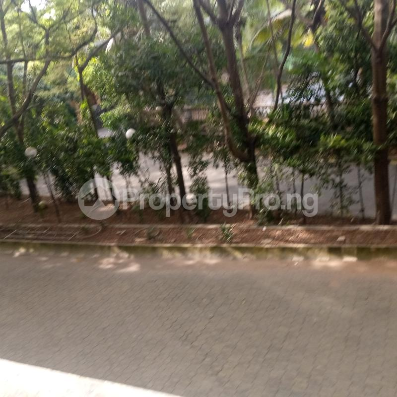 3 bedroom Flat / Apartment for rent Oluwanisola Estate, By 2nd Toll Gate chevron Lekki Lagos - 14
