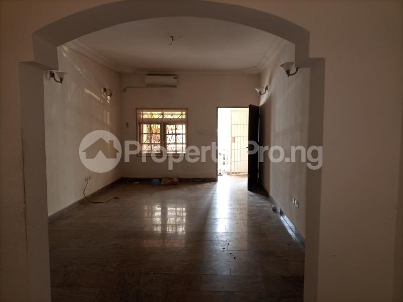 3 Bedroom Blocks Of Flats House For Rent Utako By Arab Utako Abuja Pid 7dzhg Propertypro Ng