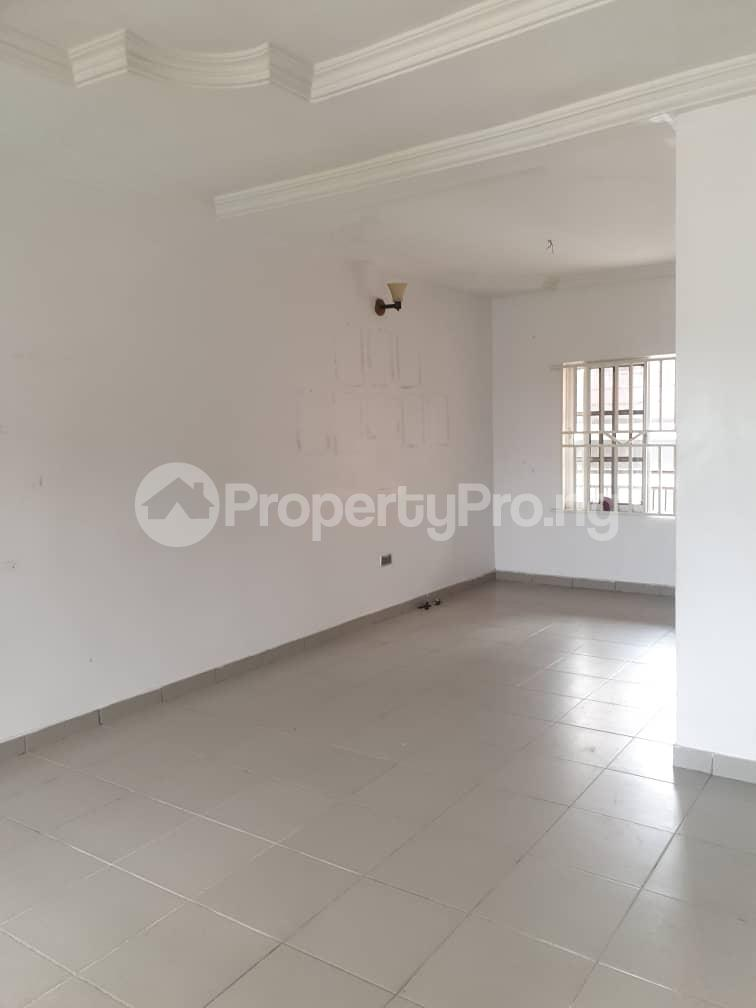 4 bedroom House for rent Louis Solomon Silver Bird Tiamiyu Savage Victoria Island Lagos - 5