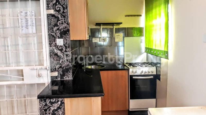 1 bedroom mini flat  Flat / Apartment for rent Wuse 2 Abuja - 2
