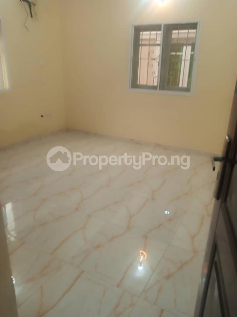 1 bedroom Mini flat for rent Chevy View Estate chevron Lekki Lagos - 0
